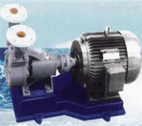 WB系列旋涡泵