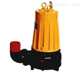 AS型潛水排汙泵AS30-2CB
