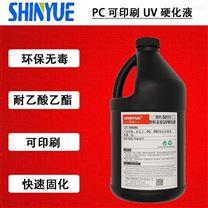 UV强化液、镜片加硬液、硬化液