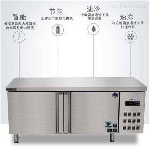 自己开奶茶店多少钱,开饮品店要的机器设备