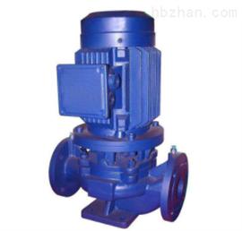 65SG40-40SG型管道泵