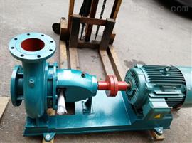 IS200-150-250單級單吸離心泵