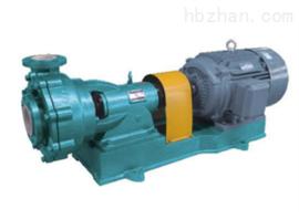 UHB-ZK型係列耐腐耐磨砂漿泵,上海耐腐耐磨砂漿泵價格