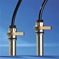 ZS-04-75-3000磁阻转速传感器