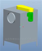 高效水性漆回收雷竞技官网app