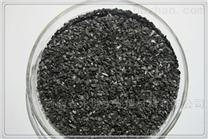 椰壳活性炭是什么东西