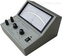 SB2231SB2231直流数字电阻测量仪