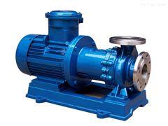 CQB40-25-160FCQB40-25-160F氟塑料磁力驱动泵