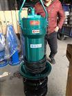ZQB型飞力环保厂家直销大流量轴流泵
