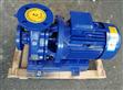 IHW系列不锈钢离心水泵