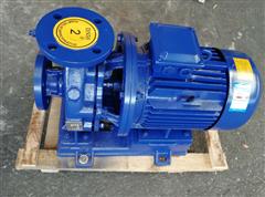 IHW系列IHW系列不锈钢离心水泵