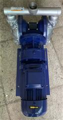 DBYDBY-40电动隔膜泵