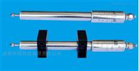 LVDT线性差动变压器式/LVDT位移传感器