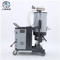 直销工业生产铁屑用移动式吸尘器