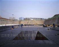 上海中和池防腐施工队伍