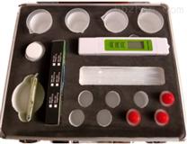 手持式土壤养分快速检测仪