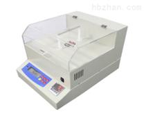 恒温式水玻璃模数检测仪