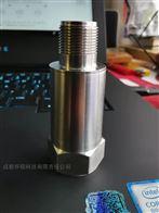 ICPICP型加速度传感器