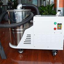 DL2200單相電小型工業吸塵器