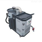 DH移动式工业吸尘器