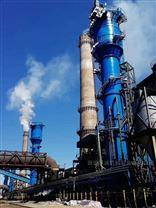 发电厂脱硫塔净化器诚招全国代理