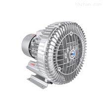 热风吹毛机专用5.5kw漩涡风机