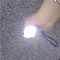 YQ-7302A微型防爆电筒LED佩戴式调光头盔灯