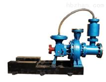 CSZW型高效强自吸污水泵