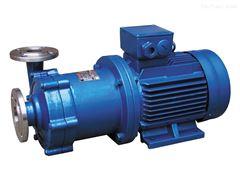 CQB65-50-160CQB65-50-160磁力驱动离心泵