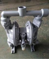 上海气动隔膜泵气动隔膜泵