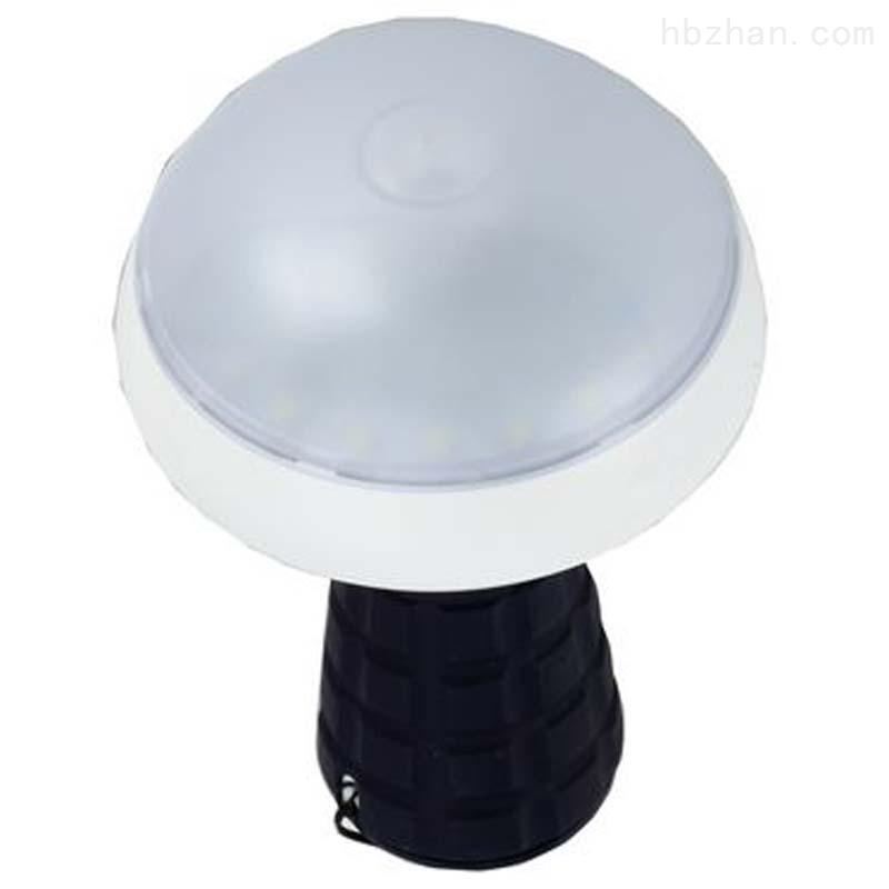 SW2170多功能蘑菇型LED5W防爆泛光信号灯