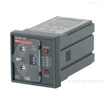 TT系统配电线路中用智能型剩余电流继电器