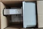 ML7421A8035-E执行器