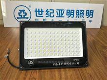 上海亚明LED投光灯