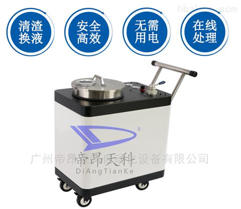 广州机床过滤器