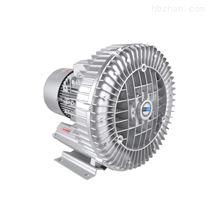 单叶轮漩涡高压风机