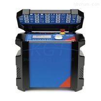 COMPANO 100电气系统多功能测试仪