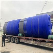 大型防腐水箱 抗老化10吨水箱