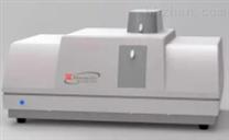 一体式湿法激光粒度仪