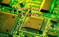 2020新型电子清洗剂原料检测