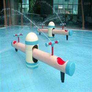 儿童戏水产品