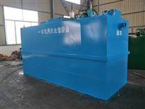 潍坊一体化污水处理过滤装置
