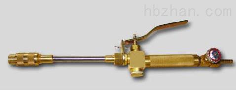 黄铜引流枪 YL-1 HYL-II HYL-III