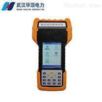 HDBS蓄电池内阻测试仪(触屏)