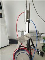 蒸汽品质质量检测,不凝结性气体品质检测仪