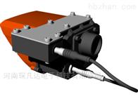 HZ-SVR-24QP排水管网雷达流量计