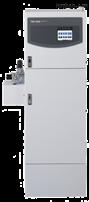 总氮总磷在线分析仪供应