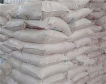 钾明矾湖北武汉生产厂家价格