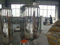 悬浮物拦截器-数据中心暖通水处理器