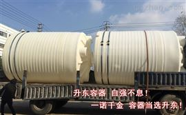 PT-20000L20吨塑料水箱